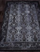 Ковер 9062 - 000 - Прямоугольник - коллекция MUSKAT 1200