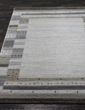 Ковер 26002 - 6262 - Прямоугольник - коллекция NOMAD