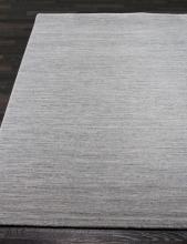 Ковер 26004 - 6252 - Прямоугольник - коллекция NOMAD