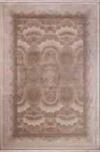 Ковер 6021 - BROWN - Прямоугольник - коллекция NOYAN - фото 2