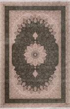 Ковер 8012 - CREAM - Прямоугольник - коллекция NOYAN - фото 2