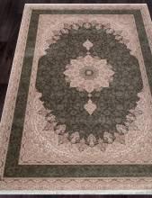 Ковер 8012 - CREAM - Прямоугольник - коллекция NOYAN