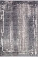 Ковер M214B - C.D.GRAY / CREAM - Прямоугольник - коллекция OLIMPOS - фото 2