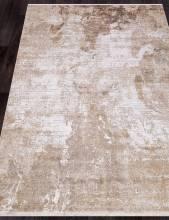 Ковер M293G - SH.CREAM / SH.D.BEIGE - Прямоугольник - коллекция OLIMPOS