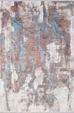 Ковер M356C - CREAM / TERRA - Прямоугольник - коллекция OLIMPOS - фото 2