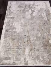 Ковер M356D - CREAM / O.BEIGE - Прямоугольник - коллекция OLIMPOS