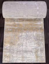 Ковровая дорожка 5801D - BEIGE - коллекция OPERA