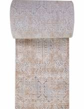 Ковровая дорожка 5806C - SMOKY GREY - коллекция OPERA - фото 2