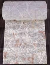 Ковровая дорожка 5826A - TERRA - коллекция OPERA