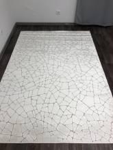 Ковер 911009 - 646462 - Прямоугольник - коллекция ORIGAMI