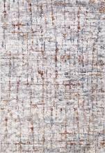 Ковер 7261A - L.GREY / L.GREY - Прямоугольник - коллекция PAMIR - фото 2