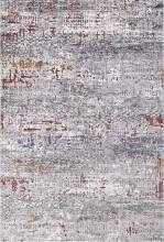 Ковер 7347A - L.GREY / L.GREY - Прямоугольник - коллекция PAMIR - фото 2
