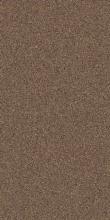 Ковровая дорожка t600 - D.BEIGE-BROWN - коллекция PLATINUM