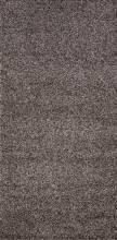 Ковер t600 - MULTICOLOR - Прямоугольник - коллекция PLATINUM - фото 2