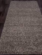 Ковер t600 - MULTICOLOR - Прямоугольник - коллекция PLATINUM