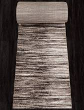 Ковровая дорожка t623 - BEIGE - коллекция PLATINUM