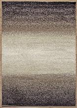 Ковер t632 - BEIGE - Прямоугольник - коллекция PLATINUM
