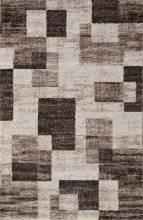 Ковер t635 - BEIGE - Прямоугольник - коллекция PLATINUM - фото 2