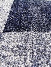 Ковер t635 - BLUE - Прямоугольник - коллекция PLATINUM - фото 4