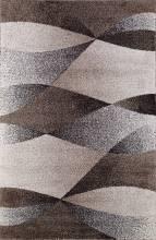 Ковер t636 - BEIGE - Прямоугольник - коллекция PLATINUM - фото 2