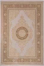 Ковер 33030 - 070 BEIGE - Прямоугольник - коллекция QATAR - фото 2