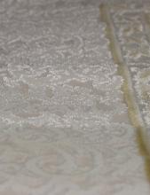 Ковер 13274 - 060 - Прямоугольник - коллекция RAMSES - фото 4
