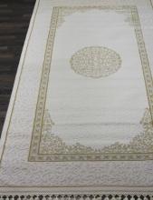 Ковер 13274 - 060 - Прямоугольник - коллекция RAMSES
