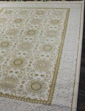 Ковер 13275 - 060 - Прямоугольник - коллекция RAMSES - фото 3