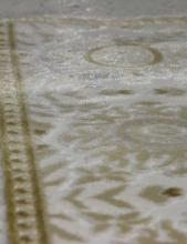 Ковер 13275 - 060 - Прямоугольник - коллекция RAMSES - фото 4