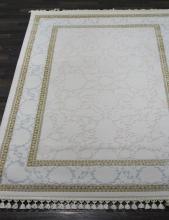 Ковер 13288 - 060 - Прямоугольник - коллекция RAMSES