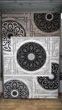 Ковер 4507 - 96 - Прямоугольник - коллекция REGAL