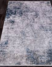 Ковер 0810B - A.GRI / A.GRI - Прямоугольник - коллекция SALVATORE