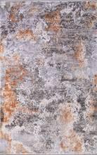 Ковер 0812A - A.GRI / A.GRI - Прямоугольник - коллекция SALVATORE - фото 2