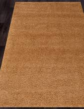 Ковер s600 - DARK BEIGE - Прямоугольник - коллекция SHAGGY ULTRA