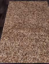 Ковер s600 - MULTICOLOR - Прямоугольник - коллекция SHAGGY ULTRA