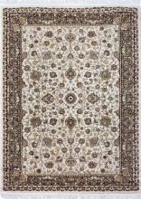 Ковер d203 - CREAM-BROWN - Прямоугольник - коллекция SHAHREZA - фото 2