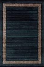 Ковер 9253 - BROWN - Прямоугольник - коллекция SHEIKH - фото 2