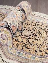 Ковер 5331 - 000 - Прямоугольник - коллекция SHIRAZ - фото 3