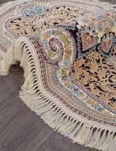 Ковер 5331 - 000 - Прямоугольник - коллекция SHIRAZ - фото 4