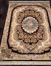Ковер 5351 - 000 - Прямоугольник - коллекция SHIRAZ