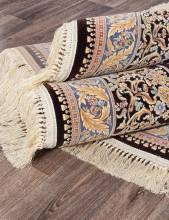 Ковер 5371 - 000 - Овал - коллекция SHIRAZ - фото 4