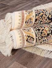 Ковер 5374 - 000 - Овал - коллекция SHIRAZ - фото 4