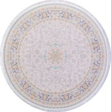 Ковер 9033 - 000 - Круг - коллекция SHIRAZ - фото 2