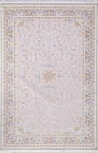 Ковер 9033 - 000 - Прямоугольник - коллекция SHIRAZ - фото 2