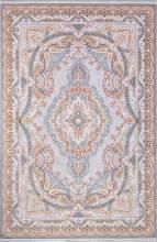 Ковер 9730 - 000 - Прямоугольник - коллекция SHIRAZ - фото 2