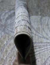 Ковер 16272 - 070 - Прямоугольник - коллекция SIGMA - фото 2
