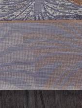 Ковер 6272 - BROWN-BEIGE - Прямоугольник - коллекция SIGMA - фото 5