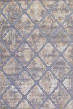 Ковер 6274 - GRAY-BEIGE - Прямоугольник - коллекция SIGMA - фото 2