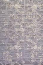 Ковер 8249 - GRAY-BEIGE - Прямоугольник - коллекция SIGMA - фото 2