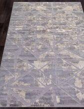 Ковер 8249 - GRAY-BEIGE - Прямоугольник - коллекция SIGMA
